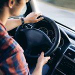 all risk autoverzekering